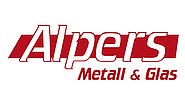 Alpers Metall & Glas